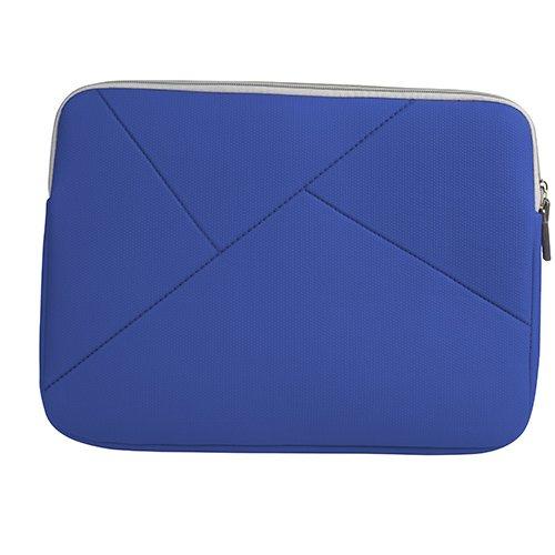 Funda para Laptop Azul