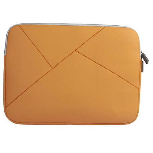 Funda para Laptop Naranja