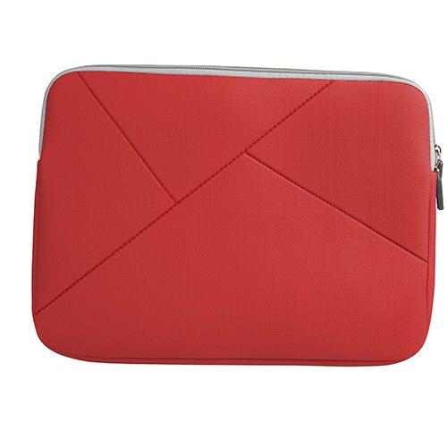 Funda para Laptop Rojo
