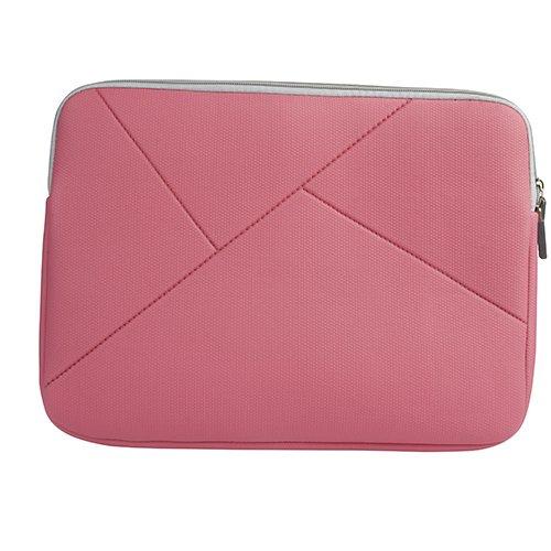 Funda para Laptop Rosa