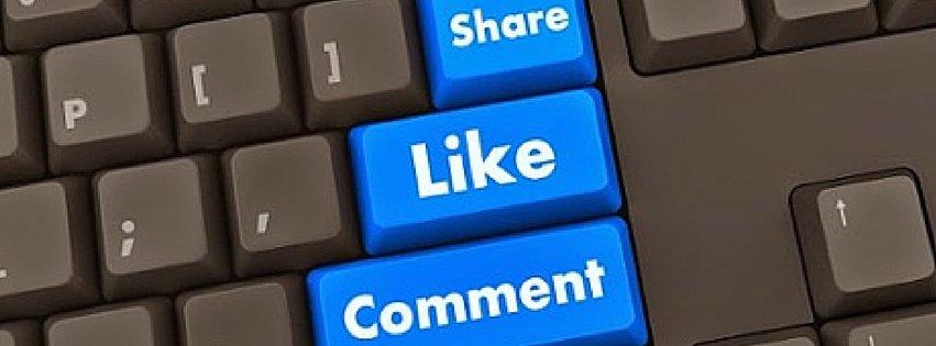 Cómo hacer que tu publicidad online en Facebook sea un éxito