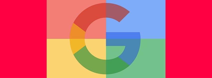Cómo crear contenido web que tanto Google como tus clientes adoren