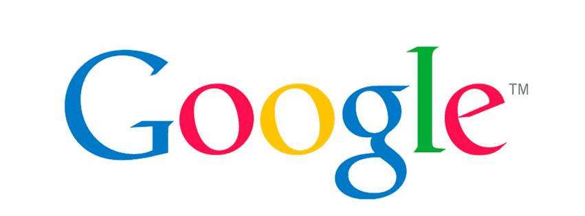 Trucos para posicionarte en Google