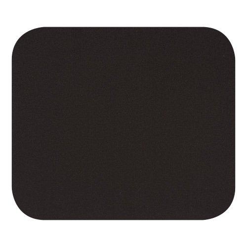 Mouse Pad Rectangular Negro