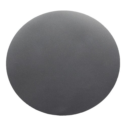 Mouse Pad Silver