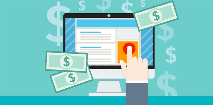 Consejos para mejorar tu sitio web y ganar clientes