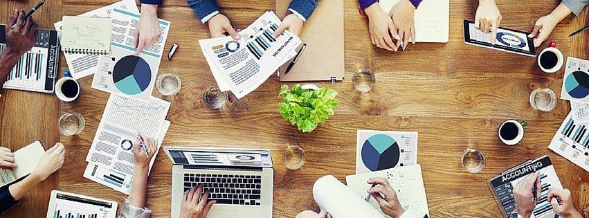 Aumenta las ganancias de tu Empresa con Marketing Online