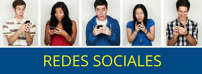 Pasos para lograr el éxito en el marketing en redes sociales