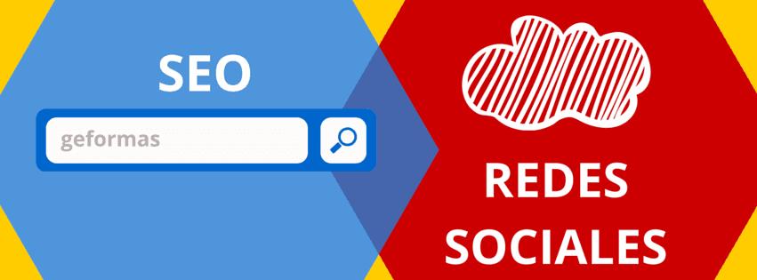 Social SEO: ¿Por qué es importante para tu negocio?