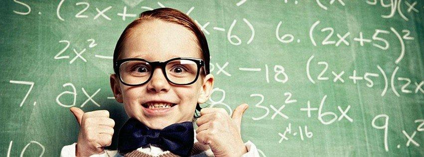 5 Características de los Sitios Web Inteligentes