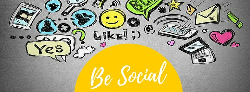 Social Branding: una estrategia eficaz para captar clientes