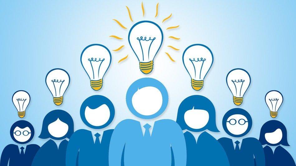 Claves esenciales para crear un startup exitoso