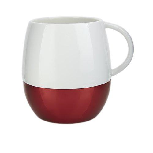 Taza Tauré Rojo