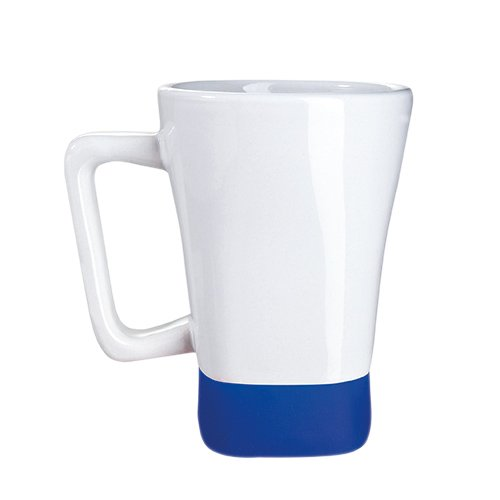 Taza Marsella Azul