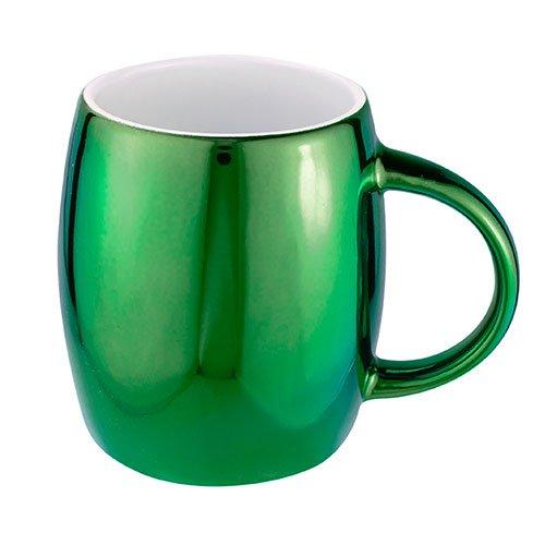 Taza Tempo Verde