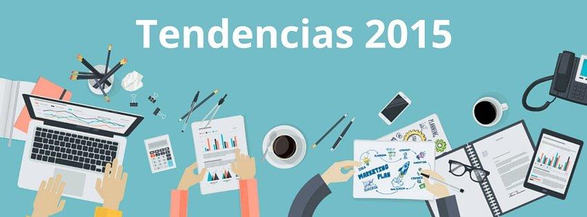 Cómo hacer marketing digital en el 2015: Predicciones para el nuevo año