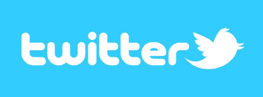 10 Secretos de Twitter que debes conocer