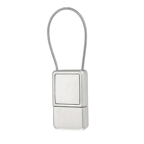 USB Regency Metal