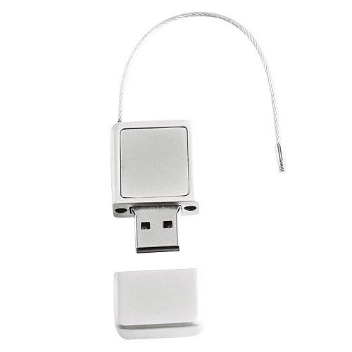 USB Regency Llavero