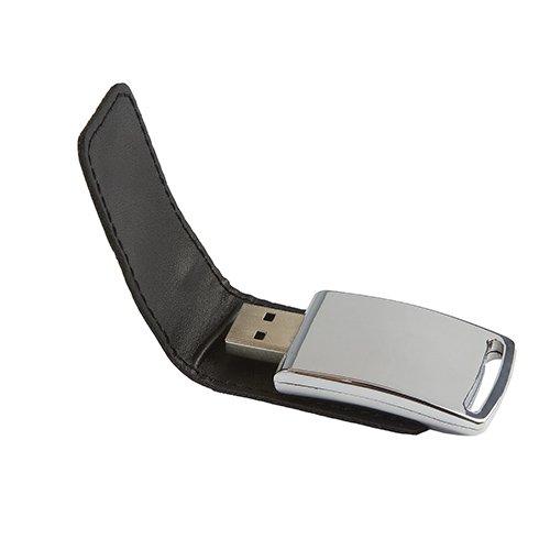 USB Mileto 8GB Negro