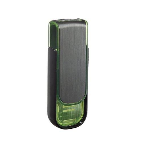 USB Pixel 4GB Verde