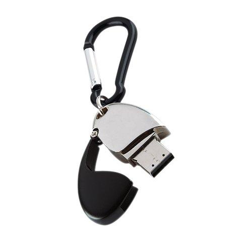 USB Sting 4GB