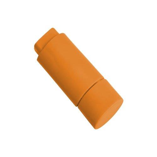 USB Promocional Zeya 8GB Naranja