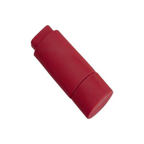 USB Promocional Zeya 8GB Rojo