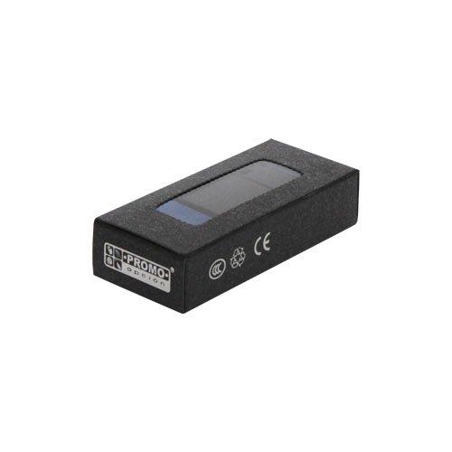 USB Promocional OMI de 4 GB Caja Individual