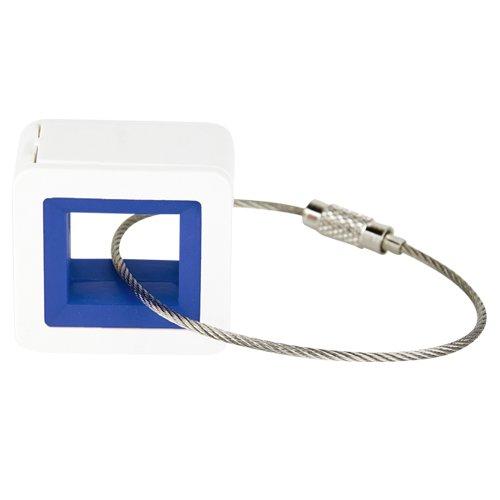 USB Sukari Azul