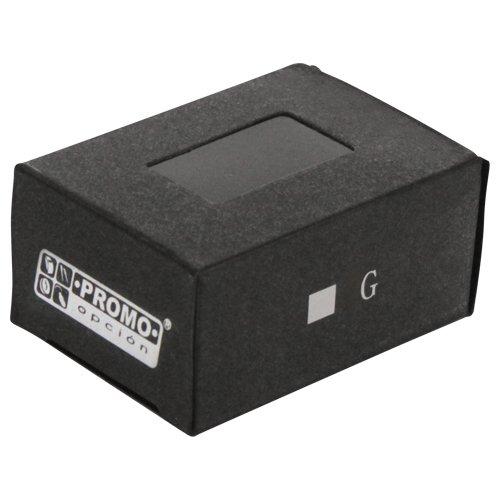 USB Sukari Individual