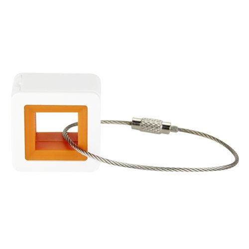 USB Sukari Naranja