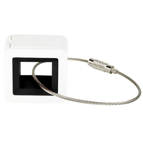 USB Sukari Negro
