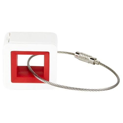 USB Sukari Rojo