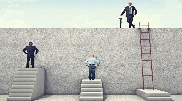 8 Pasos para alcanzar la libertad financiera