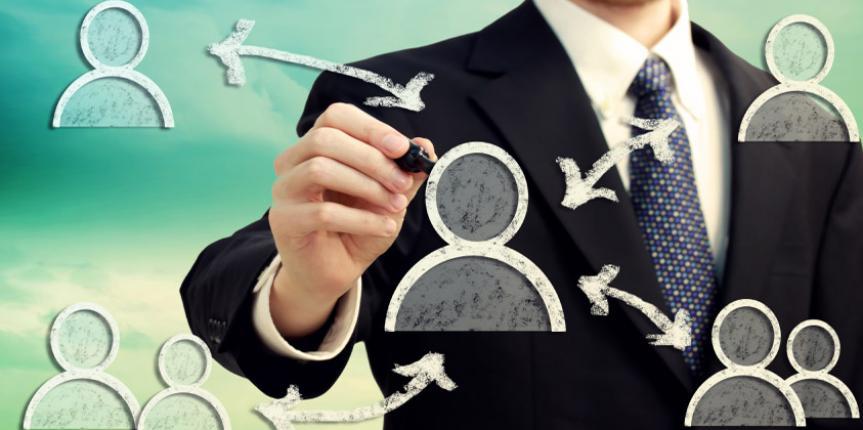 Pasos para llevar tu negocio offline al mercado online