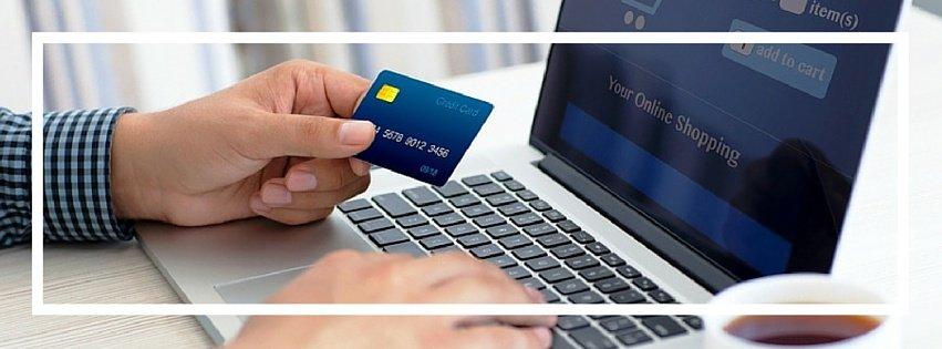 El ABC para tu Tienda Virtual: ¿Cómo hacer que sea efectiva?