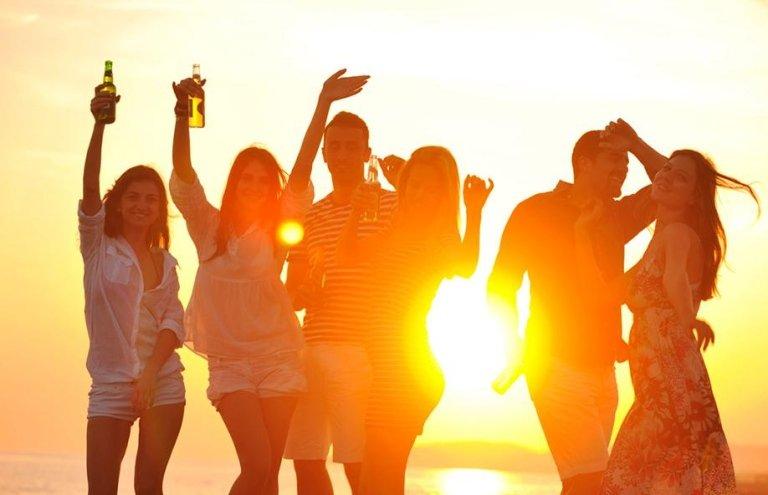 Organizzazione feste ed eventi privati L'Approdo Latina
