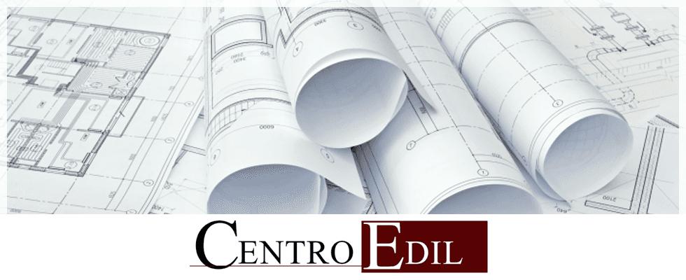 Centro Edil, Paganico (GR)