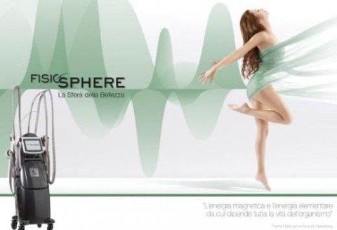 fisiosphere