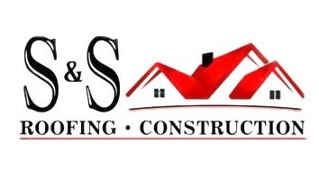S Amp S Roofing And Construction Suffolk County S Best