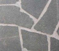 piastrelle in pietra per pavimentazioni