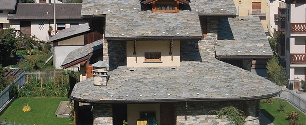 porfidi e pietre per edilizia