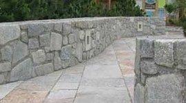 lastre in pietra