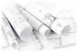 elaborazione progetto impianto