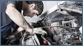 riparazione veicoli