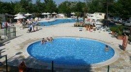camping piscina, campeggio piscina, vacanze