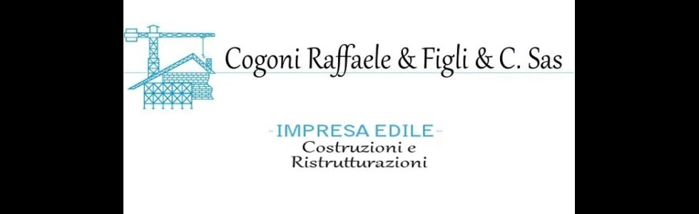 Cogoni Raffaele e figli