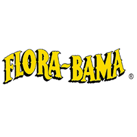 FLORA-BAMA ANNUAL EVENTS