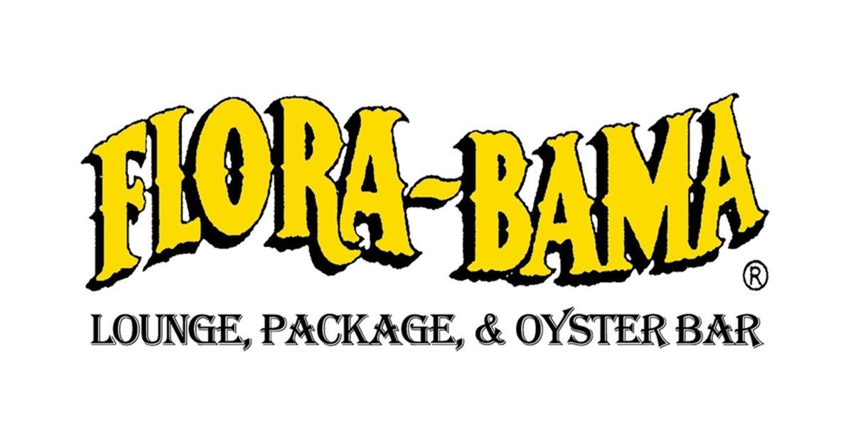 Flora Bama Christmas Potluck 2020 FLORA BAMA ANNUAL EVENTS